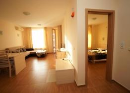 Двухкомнатная квартира на продажу в Панорама Дриймс. Фото 8