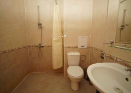 Двухкомнатная квартира на продажу в Панорама Дриймс. Фото 14