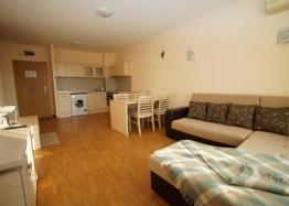 Двухкомнатная квартира на продажу в Панорама Дриймс. Фото 1