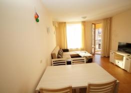 Двухкомнатная квартира на продажу в Панорама Дриймс. Фото 10