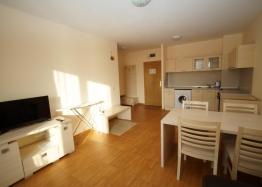 Двухкомнатная квартира на продажу в Панорама Дриймс. Фото 2