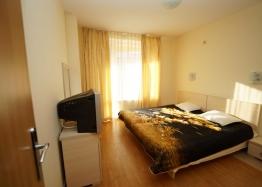 Двухкомнатная квартира на продажу в Панорама Дриймс. Фото 13