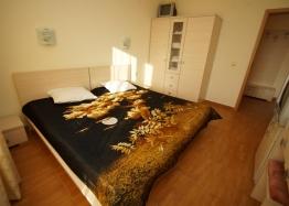Двухкомнатная квартира на продажу в Панорама Дриймс. Фото 3