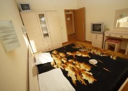 Двухкомнатная квартира на продажу в Панорама Дриймс. Фото 4