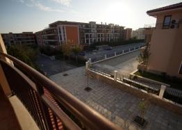 Двухкомнатная квартира на продажу в Панорама Дриймс. Фото 6