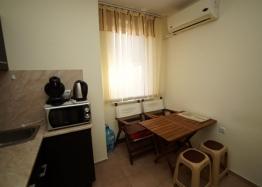 Квартира с 2 спальнями в комплексе Холидей Форт Гольф Клуб. Фото 15