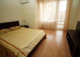 Квартира с 2 спальнями в комплексе Холидей Форт Гольф Клуб. Фото 4