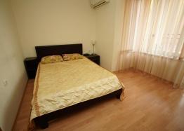 Квартира с 2 спальнями в комплексе Холидей Форт Гольф Клуб. Фото 20