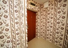 Выгодное предложение двухкомнатной квартиры на Солнечном Берегу. Фото 11