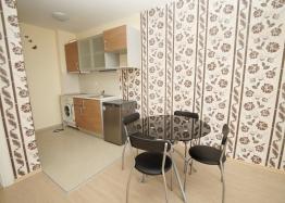 Выгодное предложение двухкомнатной квартиры на Солнечном Берегу. Фото 2