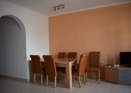 Трехкомнатная квартира в комплексе Мельница, Святой Влас. Фото 6