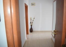 Трехкомнатная квартира в комплексе Мельница, Святой Влас. Фото 7
