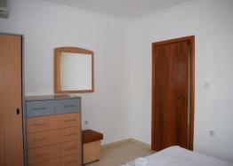 Трехкомнатная квартира в комплексе Мельница, Святой Влас. Фото 11