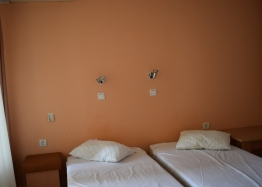 Трехкомнатная квартира в комплексе Мельница, Святой Влас. Фото 15