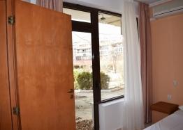 Трехкомнатная квартира в комплексе Мельница, Святой Влас. Фото 16