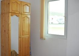Квартира с 3 спальнями в Святом Власе. Фото 6