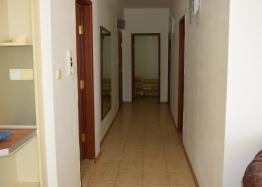 Квартира с 3 спальнями в Святом Власе. Фото 8