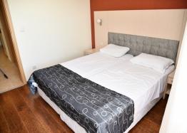 Продажа двухкомнатной квартиры в Солнечном Береге. Фото 5