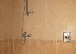 Недорогая квартира на продажу в курорте Солнечный Берег. Фото 7
