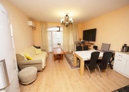 Двухкомнатная квартира по выгодной цене. Фото 6