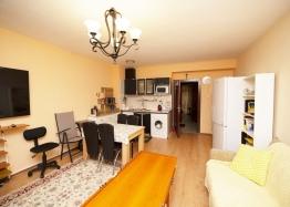 Двухкомнатная квартира по выгодной цене. Фото 7