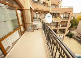 Двухкомнатная квартира по выгодной цене. Фото 3