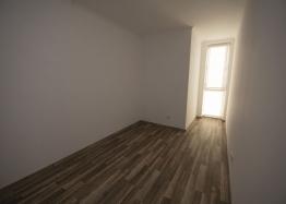 Новая трехкомнатная квартира в центре Солнечного Берега. Фото 10