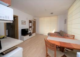 Уютная квартира с 2 спальнями на продажу. Фото 2
