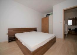 Уютная квартира с 2 спальнями на продажу. Фото 3