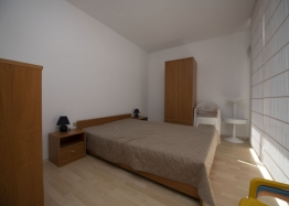 Уютная квартира с 2 спальнями на продажу. Фото 4