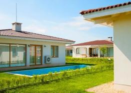 Виларте Хоумс - дома на берегу моря. Фото 4