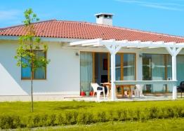 Виларте Хоумс - дома на берегу моря. Фото 5