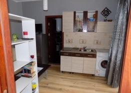 Купить недорого квартиру в Святом Власе. Фото 7