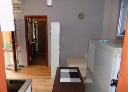 Купить недорого квартиру в Святом Власе. Фото 6