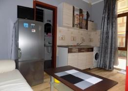 Купить недорого квартиру в Святом Власе. Фото 3