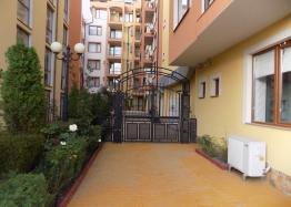 Купить недорого квартиру в Святом Власе. Фото 11