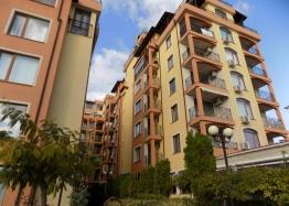 Купить недорого квартиру в Святом Власе. Фото 1