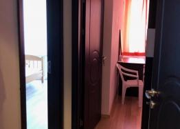 Продажа двухкомнатной квартиры в Святом Власе. Фото 7
