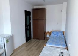 Продажа двухкомнатной квартиры в Святом Власе. Фото 9