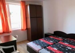 Продажа двухкомнатной квартиры в Святом Власе. Фото 2