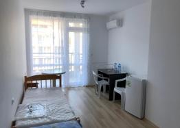 Продажа двухкомнатной квартиры в Святом Власе. Фото 4