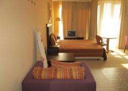 Шикарная квартира в Роял Бич Барсело 5* по изключительно низкой цене!. Фото 11