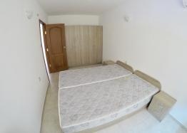 Апартамент с двумя спальнями в Святом Власе. Фото 4