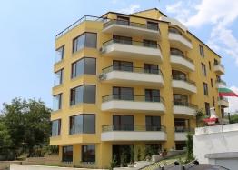 Недвижимость на продажу Обзор . Фото 2