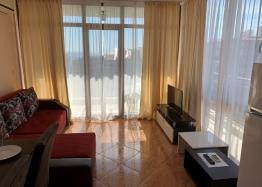 Квартира с видом на море в Святом Власе. Фото 12