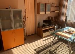 Хорошая квартира с двумя спальнями в Святом Власе. Фото 3
