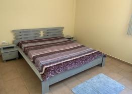 Хорошая квартира с двумя спальнями в Святом Власе. Фото 8