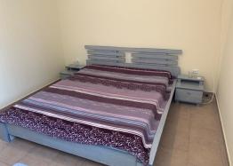 Хорошая квартира с двумя спальнями в Святом Власе. Фото 9