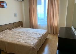 Купить двухкомнатную квартиру в Святом Власе с видом на море. Фото 9