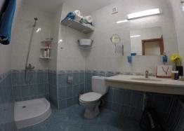 Просторный трехкомнатный апартамент для безупречного отдыха!. Фото 9